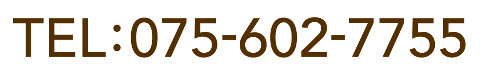 075-602-7755